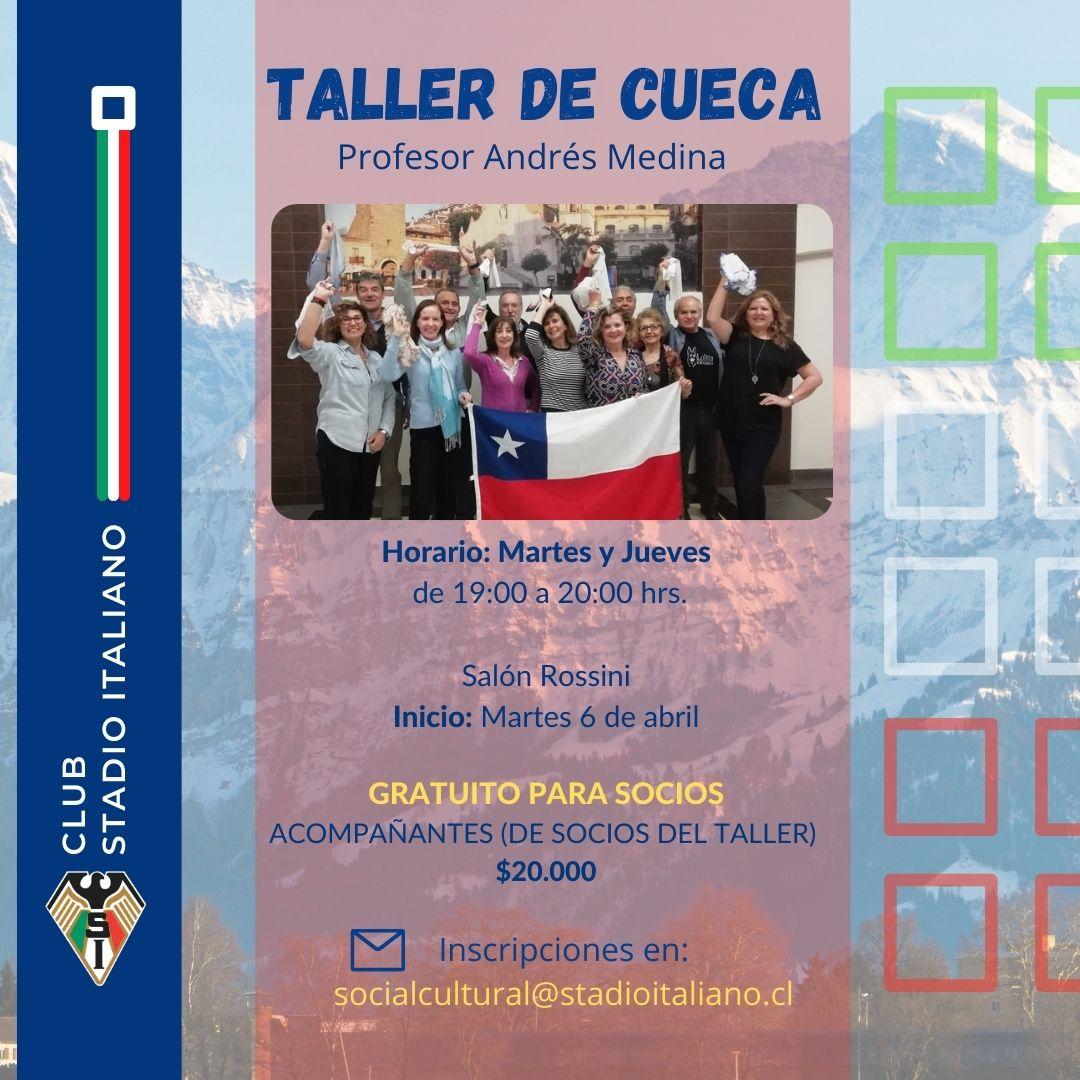 Taller de Apoyo Pedagógico (1)