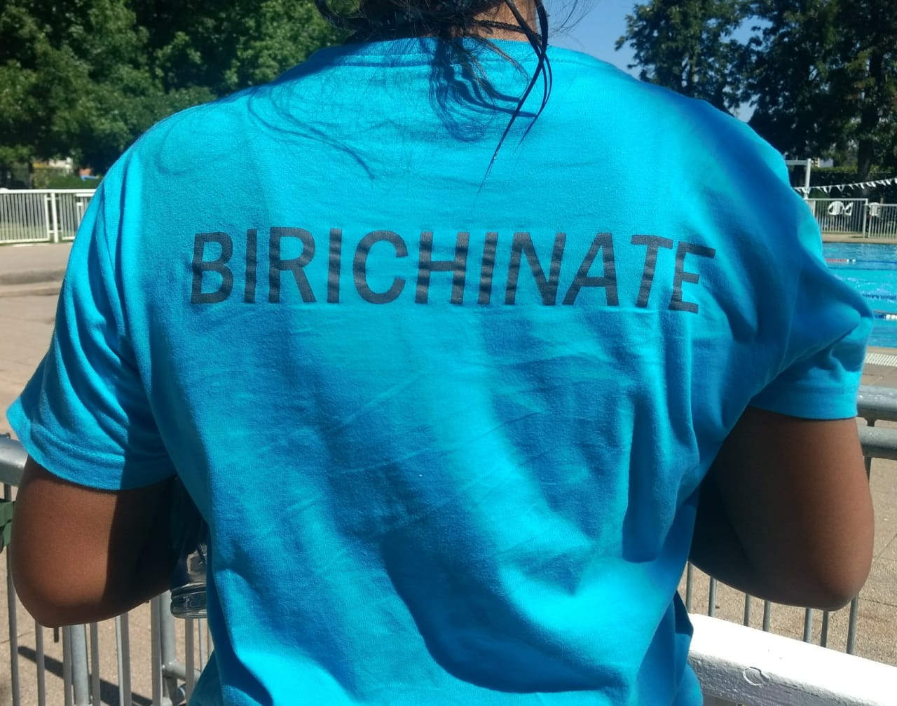 birichinate6