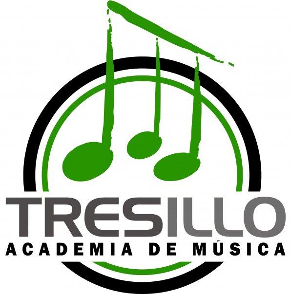 tresillo logo