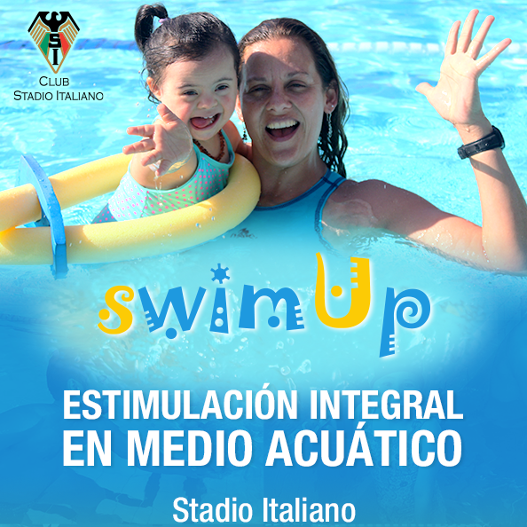 flyer 2019 swim up sta-210x297mm-swimup (2)