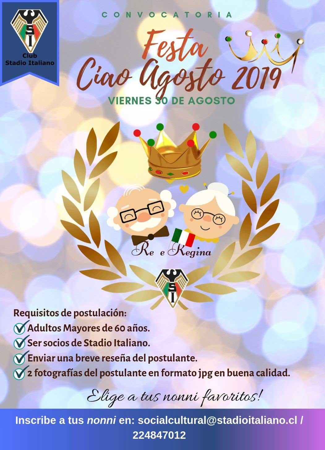 Ciao-Agosto-2019_fb_op