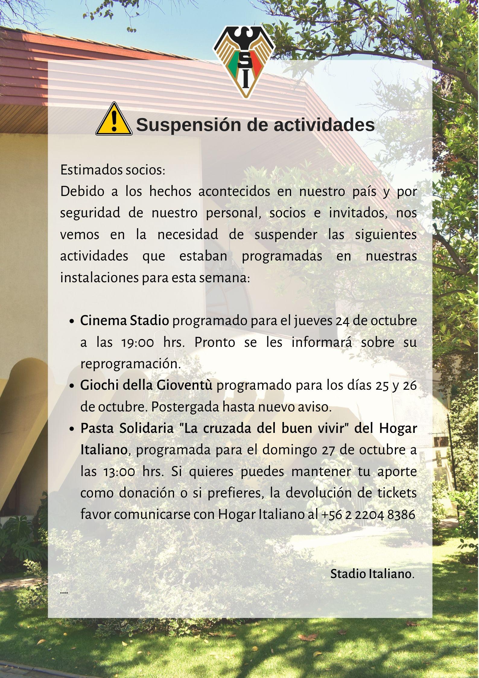 suspension-actividades (3)