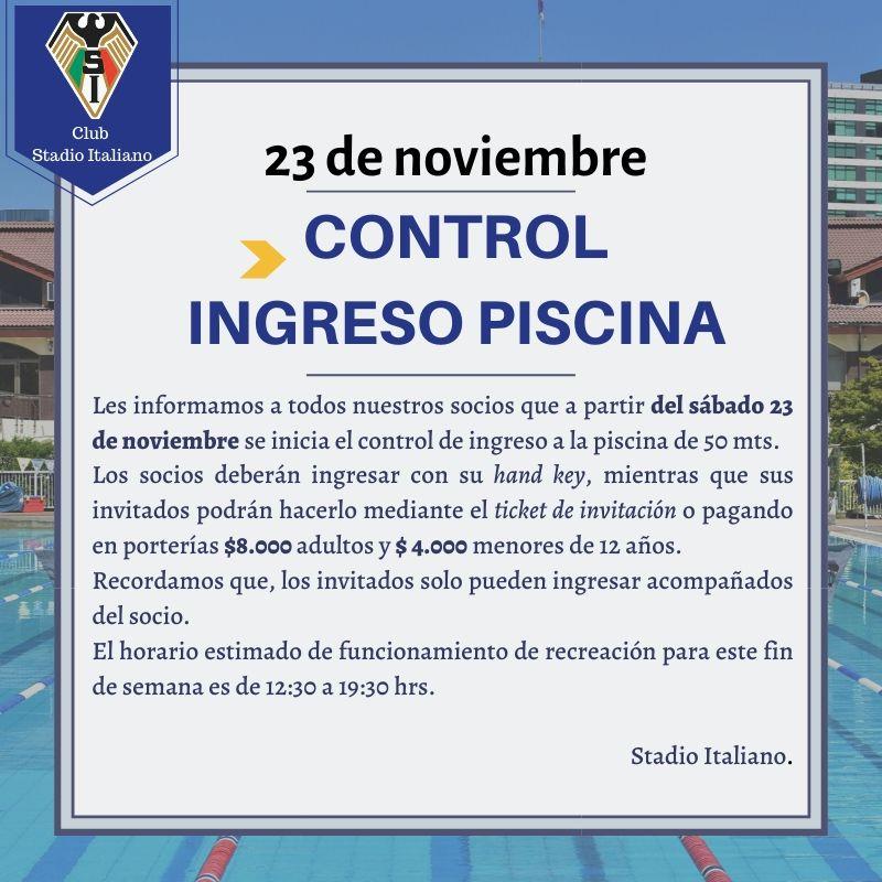 Control-ingreso-piscina (1)